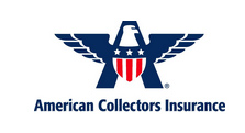 American Collectors Insurance Logo