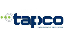 TAPCO Insurance Services Logo